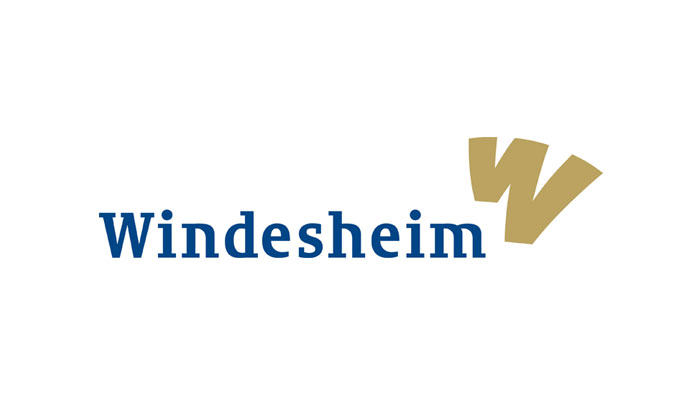 Windesheim University adopts OmniPlayer for training